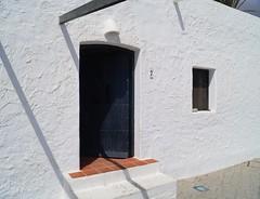 Las Negras-Cabo de Gata (Almera) (Xabier Goienetxea) Tags: caosdemeca lasnegras cabodegata