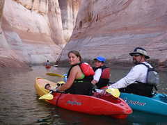 hidden-canyon-kayak-lake-powell-page-arizona-southwest-DSCF0020 (lakepowellhiddencanyonkayak) Tags: kayaking arizona kayakinglakepowell lakepowellkayak paddling hiddencanyonkayak hiddencanyon southwest slotcanyon kayak lakepowell glencanyon page utah glencanyonnationalrecreationarea watersport guidedtour kayakingtour seakayakingtour seakayakinglakepowell arizonahiking arizonakayaking utahhiking utahkayaking recreationarea nationalmonument coloradoriver labyrinthcanyon fullday fulldaykayaktour lunch padrebay motorboat supportboat awesome facecanyon amazing slot drinks snacks labyrinth joesams davepanu fulldaytrip