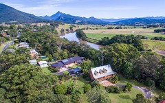 134 Bakers Road, Dallis Park, Murwillumbah NSW