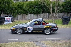 DSC_0893 (LoxPix2) Tags: australia queensland qld leyburnsprints leyburn loxpix motorracing cars 2016 sprint oops
