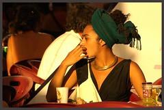 Dans la foule IMGP6159 (robert.fr.22) Tags: jazzinmarciac jazz festivalbis marciac gers