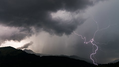 DSC04970 (jmbaud74) Tags: orages clairs lightning les gets