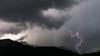 DSC04970 (jmbaud74) Tags: orages éclairs lightning les gets