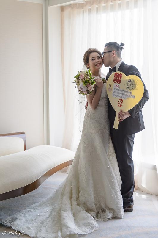 """""""""""婚攝,新莊典華婚宴會館婚攝,婚攝wesley,婚禮紀錄,婚禮攝影""""'LOVE09456'"""