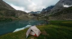 74420019 Panorama (vallentinus) Tags: nikon f80 1835 altay акчан kodak colorplus алтай d700 мульта тюнгур
