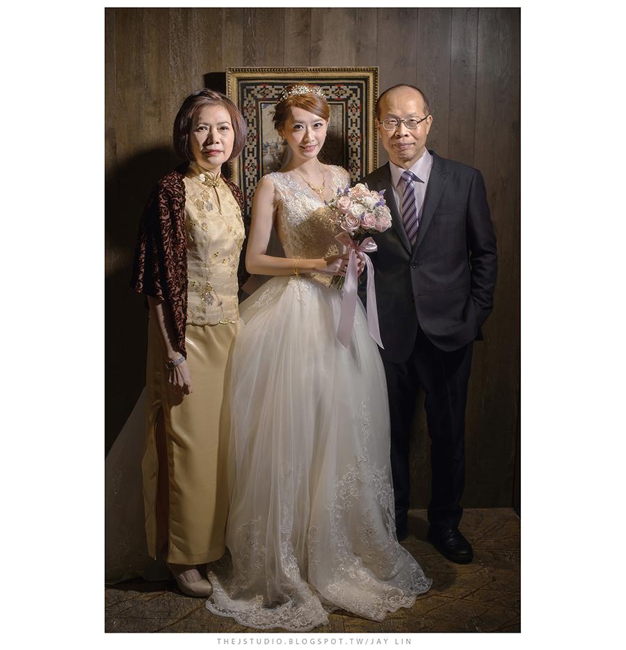 婚攝 君品酒店 婚禮紀錄 婚禮攝影 推薦婚攝 JSTUDIO_0049
