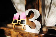 DSN_004 (wedding photgrapher - krugfoto.ru) Tags: день рождения детскийфотограф детскийпраздник фотографмосква фотостудиямосква торт праздни праздник сладости люди девушки портреты