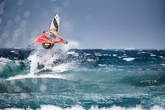 DSC_7904.jpg (carmine.durzo) Tags: windsurf sport vacanza mare estate flickr viaggio holiday holidays ocean oceano sea summer surf travel travels vacanze viaggi