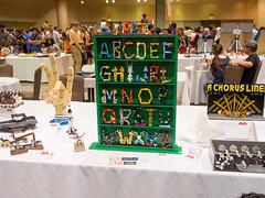 Alphabet (Yuxuan.fishy.Wang) Tags: bricksbythebay lego santaclara california unitedstates us