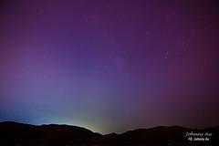 starrrr-0427 (Johnny Au Photo) Tags: star hk cannon tokina sky night