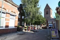 IMG_4107-www.PjotrWiese.nl