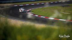 Audi 200 Quattro Trans-Am (Katrox - www.kevingoudin.com) Tags: avdoldtimergrandprix avd oldtimer gp 2016 avdoldtimergp2016 avdoldtimergp audi 200 quattro transam audi200quattrotransam nurburgring nordschleife nuburgringgp 5cylindres nikond3s nikon d3s afsvr70200mmf28g afs vr 70200mm f28g nikkor7020028 nikkor70200 vr70200 7020028 afs70200 vehicule supercar gt gran turimo dreamcar dream car automotiv automobile