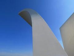 Staten Island 9/11 Memorial (Keith Michael NYC (2 Million+ Views)) Tags: statenisland911memorial stgeorge statenisland 911 newyorkcity newyork ny nyc