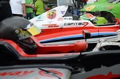 F4 Italian Champ - Vallelunga 2016 (AleMex66) Tags: f4 italia vallelunga campionato championship prema schumacher mick pirelli petronas aci sport csai dr sospiri racing team motorsport campagnano kfzteile24 vips colombo alto abarth selenia