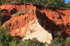 IMG_2737Lu (patrickpieknyj) Tags: paysage lubron coloradoprovencal