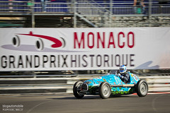 Gordini T11/15 (Raphal Belly Photography) Tags: rb raphal monaco principality principaut mc montecarlo monte carlo french riviera supercar supercars car cars automobile raphael belly eos canon photographie photography exotic grand prix historique gp acm club historic old voiture race racing motorsport sport course 2016 gordini t1115 t11 15 1115 blue bleu bleue turquoise