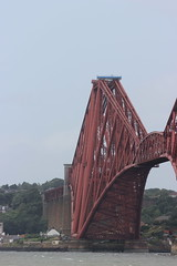 IMG_3681 (Patrick Williot) Tags: south queensferry ecosse scotland firth forth bridge