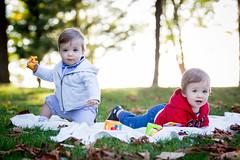 3Q0A3590 (Marko & Milena) Tags: lazar luka stanley park vancouver twins boys baby