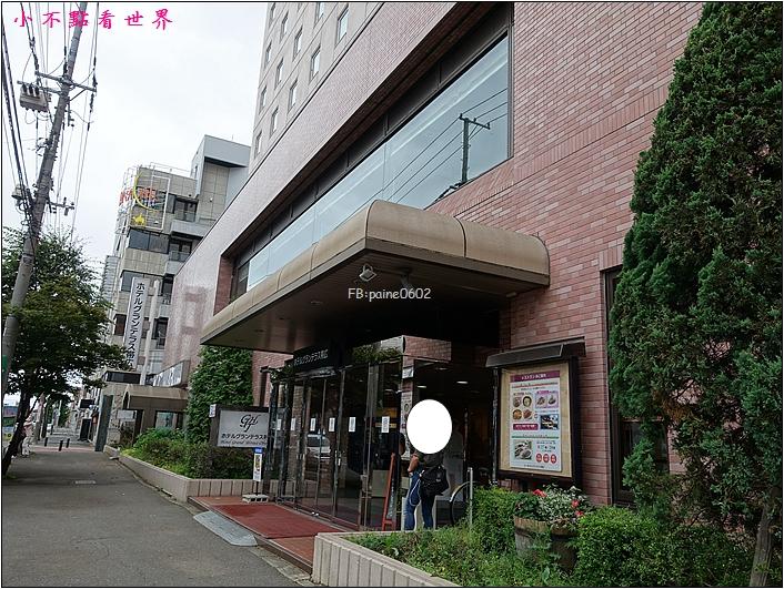 帶廣Hotel Grand Terrace Obihiro (26).JPG