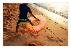 Maui-20151223-715 (Sunil Mishra) Tags: beach hawaii lahaina landscape maui napilibay sunset unitedstates