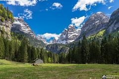 DSC02978crw (Abboretti Massimiliano-Mountain,Street and Nature ) Tags: abboretti alps alpi dolomiti dolomites sonya7r2 sony madonnadicampiglio valrendena brenta moon anseladams