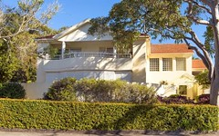 6/13 Trevor Road, Newport NSW