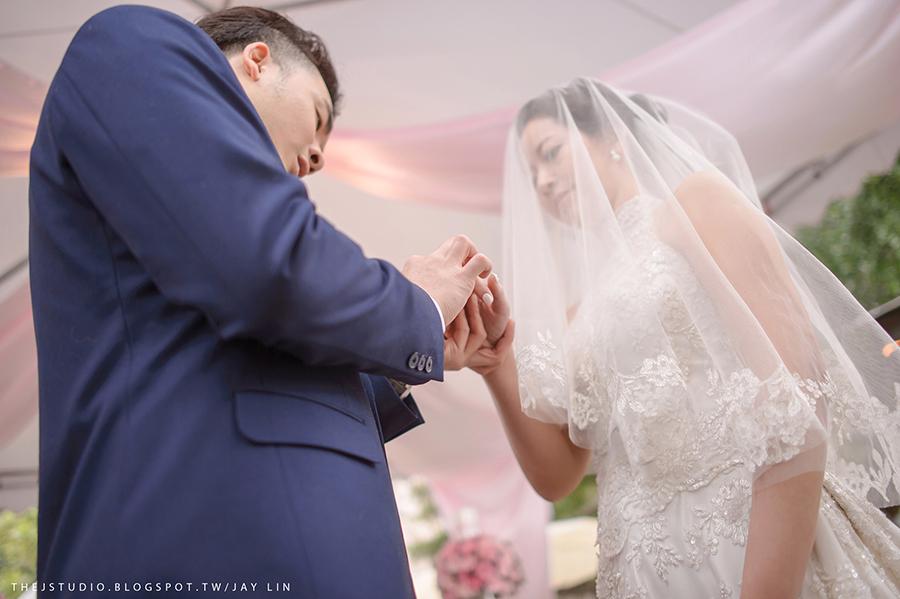 婚攝 青青食尚花園 婚禮紀錄 婚禮攝影 推薦婚攝  JSTUDIO_0063