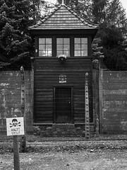 20130801Auswitch I02 (J.A.B.1985) Tags: auswitch poland polonia iiww worldwar iigm guerramundial holocaust holocausto soah