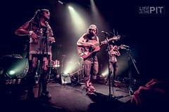 IMG_3952 (Nick Dudar) Tags: daysndaze days n daze punkrock livemusic concert venue nightclub