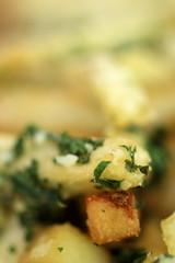 McDonalds Gilroy Garlic Fries #McDonalds #Gilroy #Garlic #Fries (grendel7469) Tags: gilroy fries mcdonalds garlic