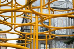 DSC_5031 (moiespinosa) Tags: aros crculos airelibre exteriores estructura edificio arquitectura