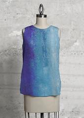 57c84d831023eeca06f860af_1024x1024 (fazio_annamaria) Tags: vida voice fashion design collection bag tote