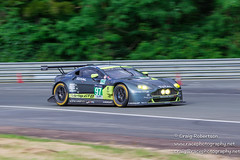 Le Mans 24 Hour 2016-06384 (WWW.RACEPHOTOGRAPHY.NET) Tags: 24hoursoflemans europeanlemansseries fia fiawec france lemans wec astonmartinracing astonmartinvantage fernandorees gtepro jonnyadam 97 richiestanaway
