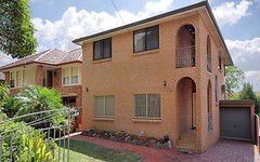 53 Noble Avenue, Mount Lewis NSW
