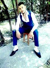 #macho #turkish #man #handsome #sexy #suit #maço #shoes #hard #stronger #serterkek #ağırabi #yakışıklı (Erkekçe Maçolar) Tags: stronger suit hard shoes handsome yakışıklı sexy macho serterkek ağırabi maço man turkish