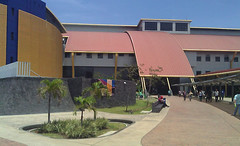 """Hospital de Heredia 2 • <a style=""""font-size:0.8em;"""" href=""""http://www.flickr.com/photos//29545237345/"""" target=""""_blank"""">View on Flickr</a>"""