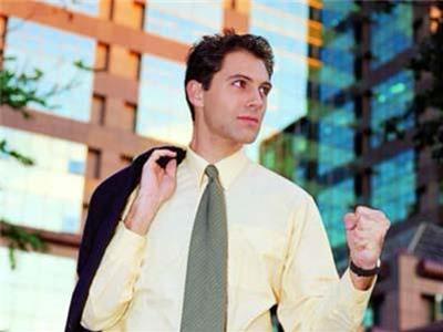 """五種力量提升你的職場""""電壓"""""""
