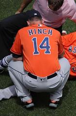 Hinch (hboi150891) Tags: baseball americanleague nationalleague topics topix bestof toppics toppix toronto on canada