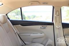 Maruti-Suzuki-Ciaz-Interior-Rear-Seat (3)
