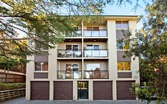 5/19 Ashburn Place, Gladesville NSW