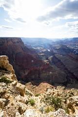 ARIZONA - Grand Canyon (Maestr!0_0!) Tags: rouge usa road trip 2016 across grand canyon arizona