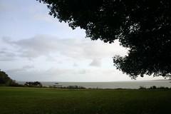 img_0720 (martinjones10) Tags: fawley hampshire england