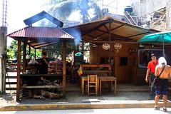 DSC00573(1) (Julia Malm) Tags: mexico puerto vallarta guau sayulita san pancho beach playa busride ocean vacation bikini friends family tortugas food hamburguesa con camarn agua de jamaica pollo ajo foodporn