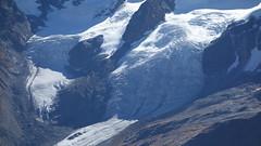 DSC03993 (mariosbm) Tags: suiza 2016 bernina septiembre monte sankt moritz