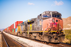 Locomotive Breath (Thomas Hawk) Tags: america culbersoncounty southernpacific texas usa unitedstates unitedstatesofamerica train fav10