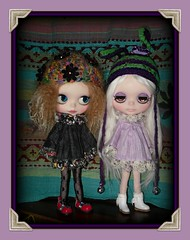 Pretty new Outfits!!!♥