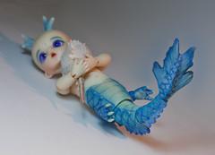 IMG_5305 (FallFox) Tags: dolls makeup bjd blushing dollzone