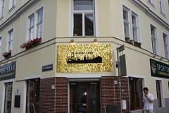 IMG_0597 (batur|media) Tags: sign ooh werbung batur sequin spangles tabela pul beschilderung paillette scalux innovativemedien