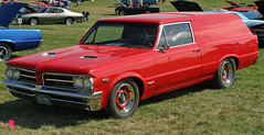 1964 Pontiac GTO Sedan Delivery (coconv) Tags: pictures auto street old classic cars car station sedan vintage wagon photo automobile image photos muscle antique picture images 64 vehicles photographs photograph faux delivery vehicle rod pontiac gto autos collectible custom collectors automobiles 1964 421
