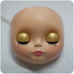 mini makeover
